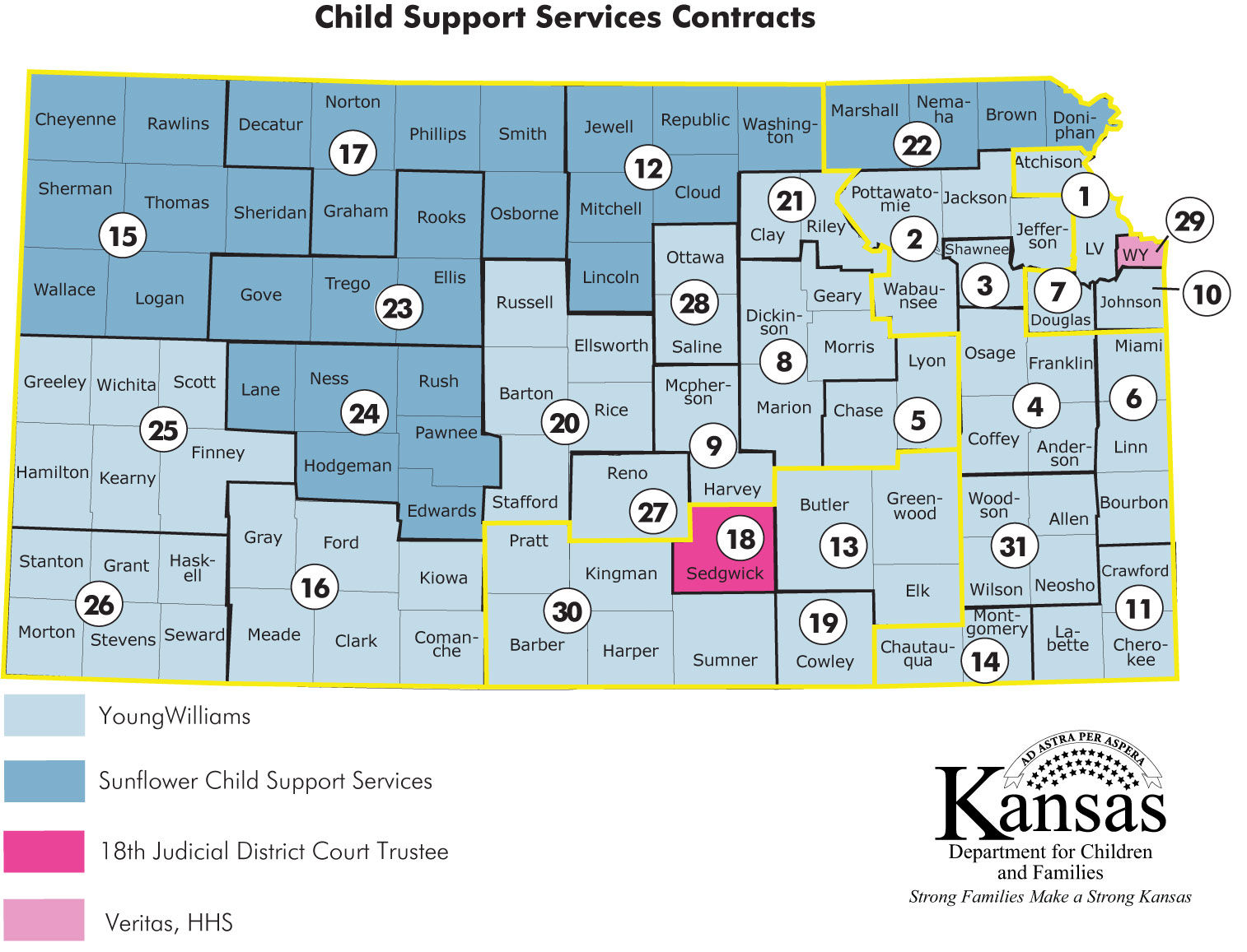 child support bench warrant amnesty day coming to kansas
