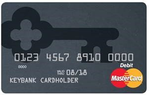 Child Support Payment Recipients to Begin Using New Cards