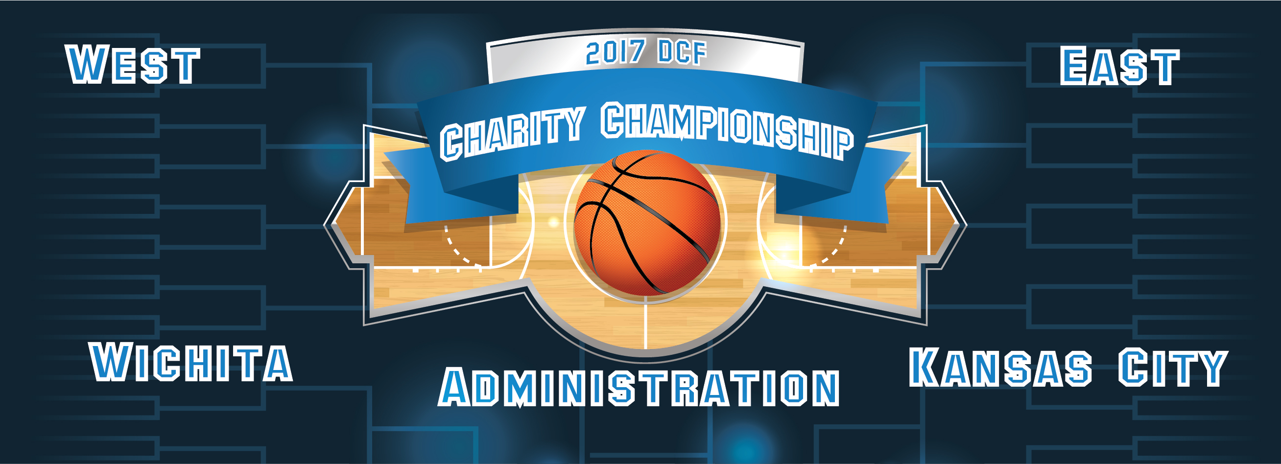 Charity Championship Email Banner 2017.jpg